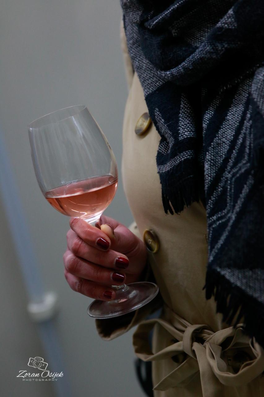 Sastav vina