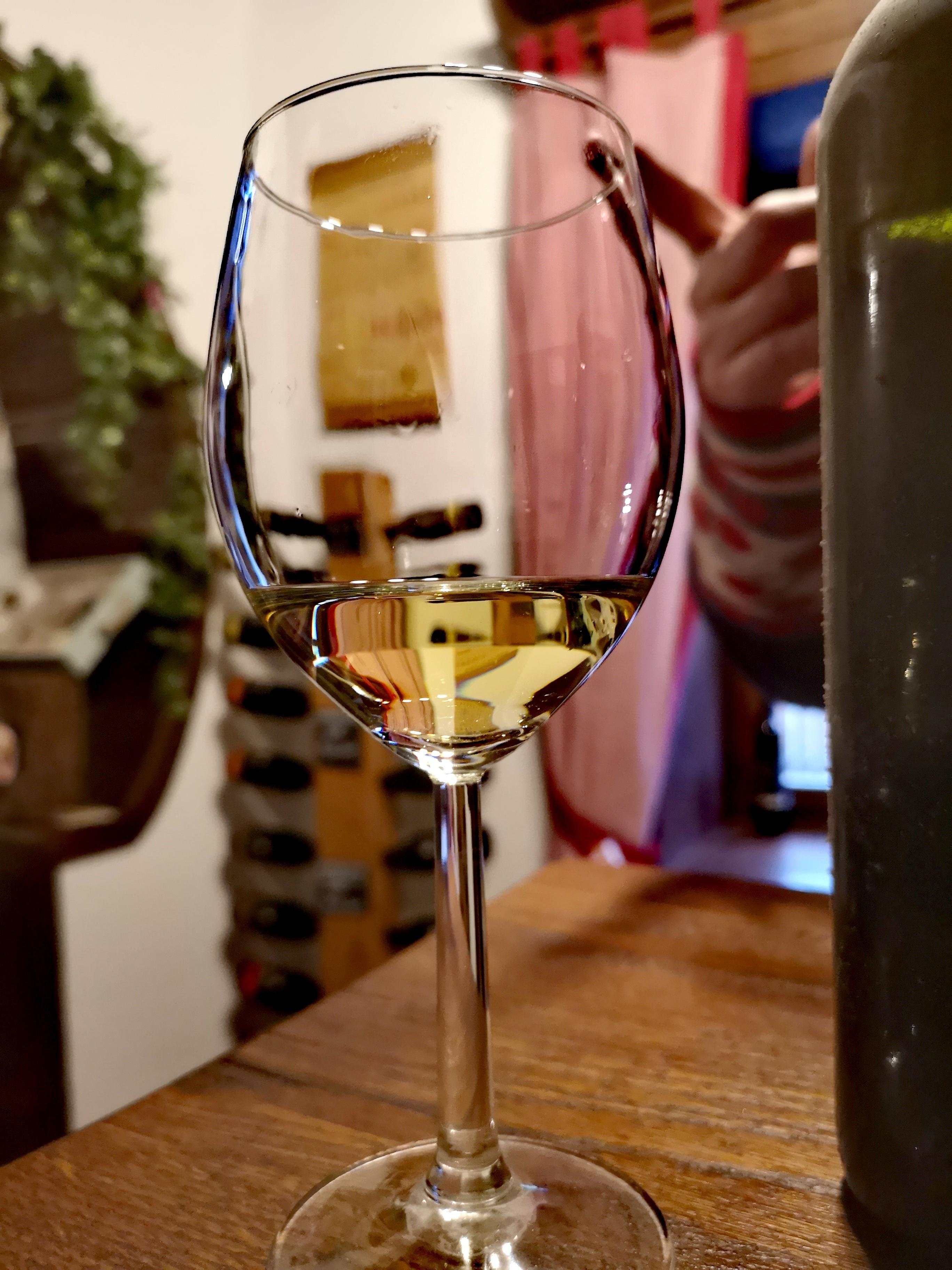 Najskuplja vina na svijetu